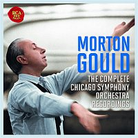 Morton Gould, Carl Nielsen – The Chicago Symphony Orchestra Recordings