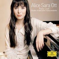 Alice Sara Ott – Liszt: 12 Études d'exécution transcendante [International Version]