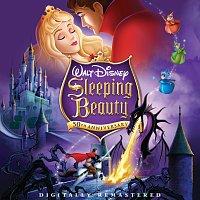 Různí interpreti – Sleeping Beauty Original Soundtrack