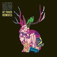 Miike Snow – My Trigger Remixes EP