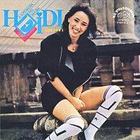 Heidi Janků – Novinka