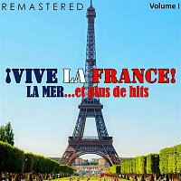 Gilbert Bécaud – ?Vive la France!, Vol. 1 - La mer... et plus de hits (Remastered)