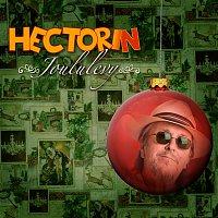 Hector – Hectorin joululevy