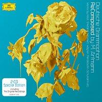 Matthias Arfmann, Herbert von Karajan – Recomposed