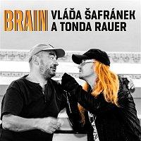 Vláda Šafránek & Tonda Rauer – Brain