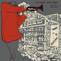Jazz At The Philharmonic – Jazz At The Philharmonic