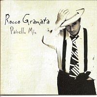 Rocco Granata – PAISELLU MIU