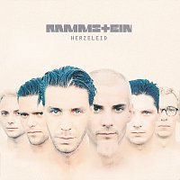 Rammstein – Herzeleid