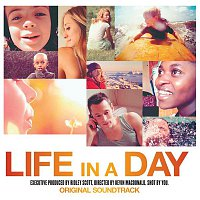 Various Artists.. – Life In A Day OST