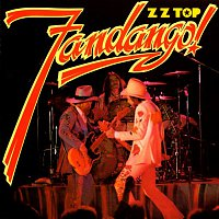 ZZ Top – Fandango [Expanded & Remastered]