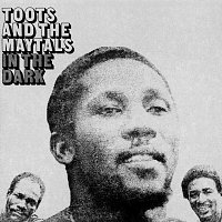 Toots & The Maytals – In The Dark