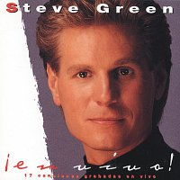 Steve Green – En Vivo [Live]