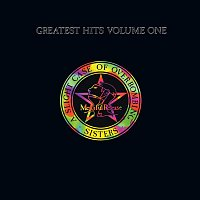 The Sisters Of Mercy – Greatest Hits Volume One: A Slight Case Of Overbombing (2018 Remaster)