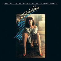 Různí interpreti – Flashdance [Original Motion Picture Soundtrack]