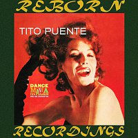 Tito Puente – Dance Mania, Vol. 2 (HD Remastered)