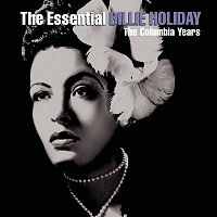 Billie Holiday & Her Orchestra – The Essential Billie Holiday