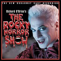New Broadway Cast of The Rocky Horror Show – The Rocky Horror Show