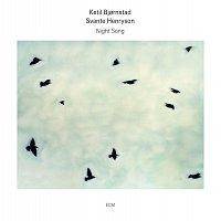 Ketil Bjornstad, Svante Henryson – Night Song