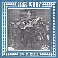 Link Wray – Whole Lotta Talking
