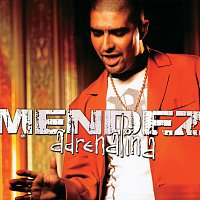Mendez – Adrenalina - Best Of