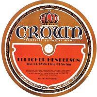 Fletcher Henderson – The Crown King Of Swing