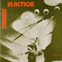 Siegfried Fink – Drums in Action