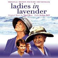 Joshua Bell – Ladies in Lavender (Original Motion Picture Soundtrack)