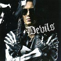 The 69 Eyes – Devils