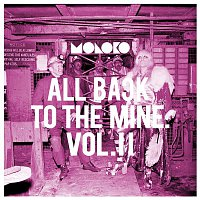 Moloko – All Back to the Mine: Volume II - A Collection of Remixes