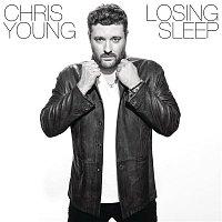 Chris Young – Losing Sleep