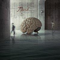 Rush – Hemispheres [40th Anniversary]