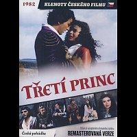 Různí interpreti – Třetí princ