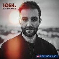 Josh – Kerzen, Karpfen und du
