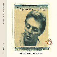Paul McCartney – Flaming Pie [Archive Collection]