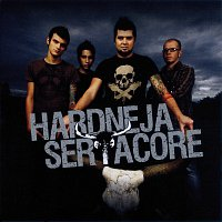 Hardneja Sertacore – Hardneja Sertacore