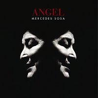 Mercedes Sosa – Ángel [Edición Deluxe]