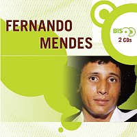 Fernando Mendes – Nova Bis