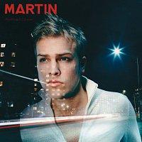 Martin – Martin och Sibirien