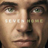 Seven – Home