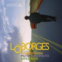 Lo Borges – Horizonte Vertical
