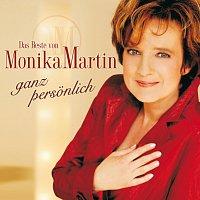 Monika Martin – Das Beste von Monika Martin - ganz personlich