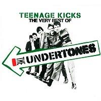 The Undertones – Teenage Kicks - The Very Best of The Undertones