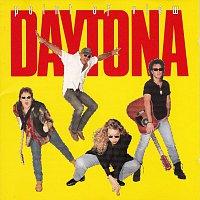 Daytona – Point Of View