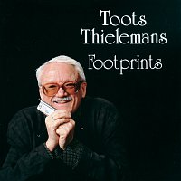 Toots Thielemans – Footprints