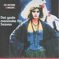Sebastian, Marianne Mortensen – Det Gode Menneske Fra Sezuan