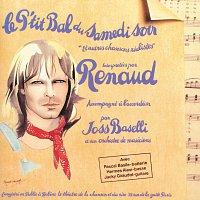 Renaud – Le P'tit Bal Du Samedi Soir