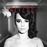Alizée – 5