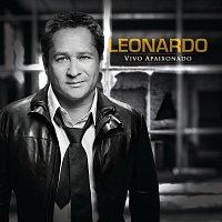 Leonardo – Vivo Apaixonado