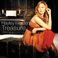 Hayley Westenra – Treasure