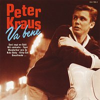 Peter Kraus – Va Bene